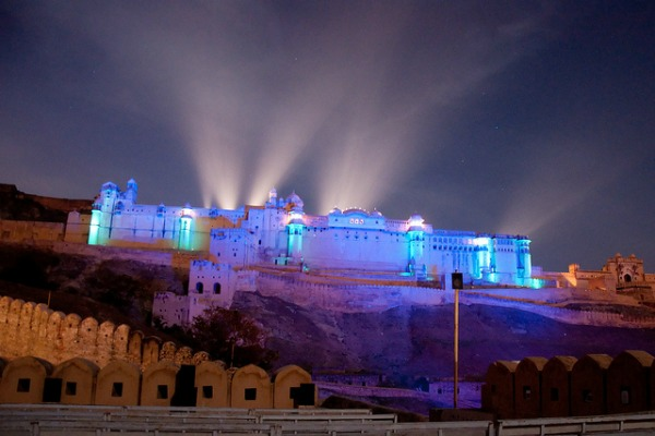 amber-fort-open-at-night